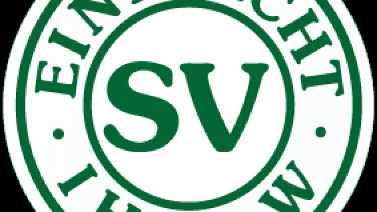 Zum Vormerken: Kleinfeldturnier für Freizeitmannschaften am 16.06.2017