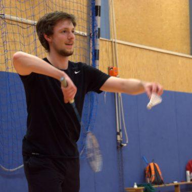 badminton8