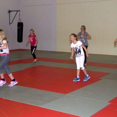 dance-aerobic1