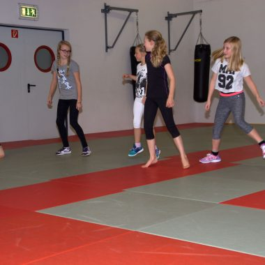 dance-aerobic10