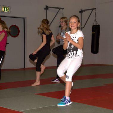 dance-aerobic13