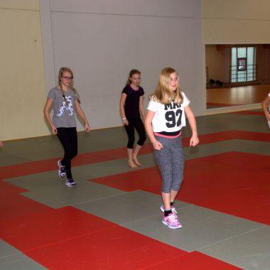 dance-aerobic2