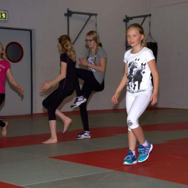 dance-aerobic3