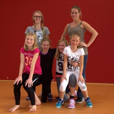 dance-aerobic5