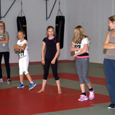 dance-aerobic6