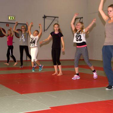 dance-aerobic7