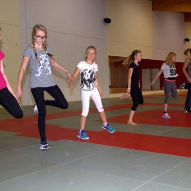 dance-aerobic8