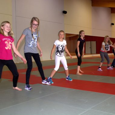 dance-aerobic9