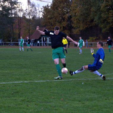 fussball-1herren3