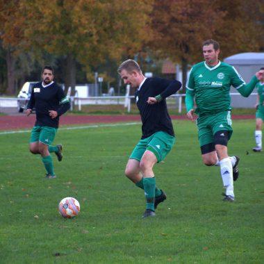fussball-1herren6