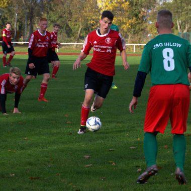 fussball-a-jugend4