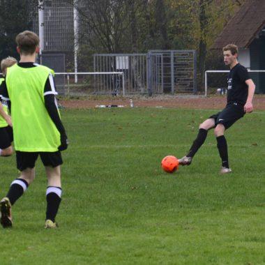 fussball-b-jugend3