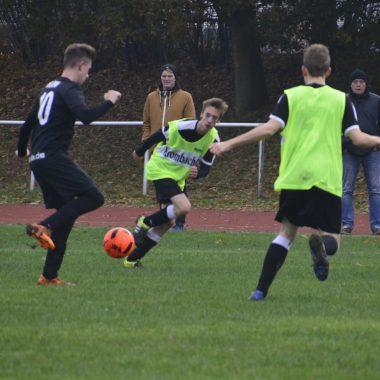 fussball-b-jugend4