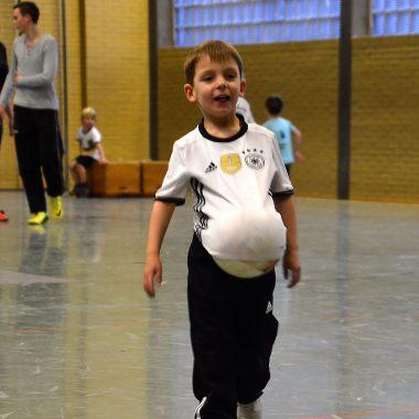 fussball-g-jugend