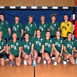 handball-frauen