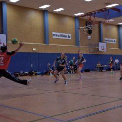 handball-frauen2