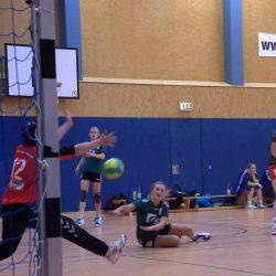 handball-frauen3