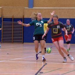 handball-frauen4