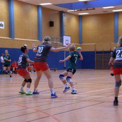 handball-frauen5