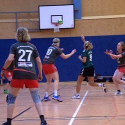 handball-frauen6