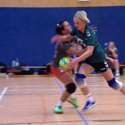 handball-frauen7