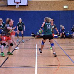 handball-frauen9