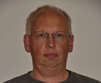 joerg-wirgenings-e1480505456127.jpg