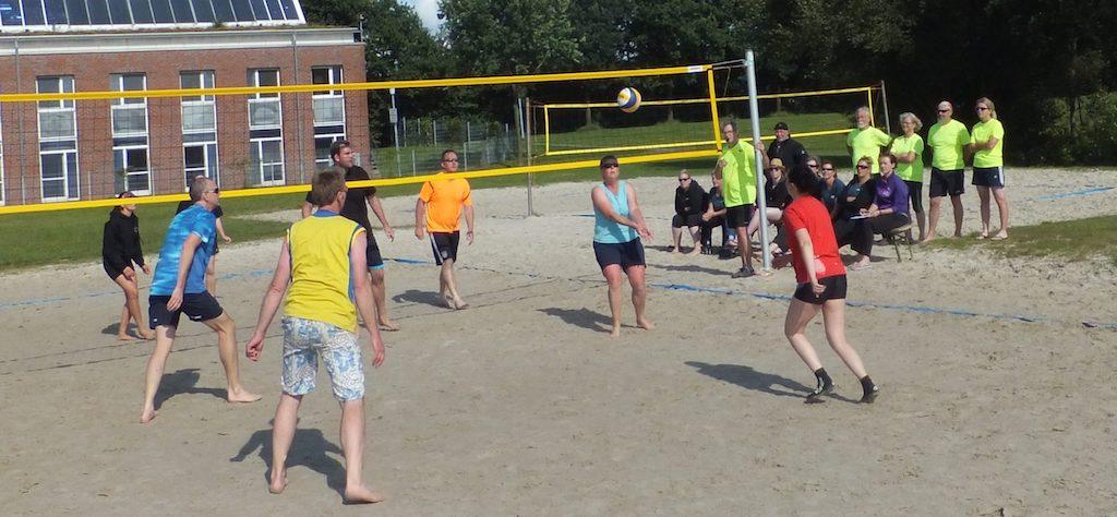 Ihler-Meer-Beach-Cup 2017