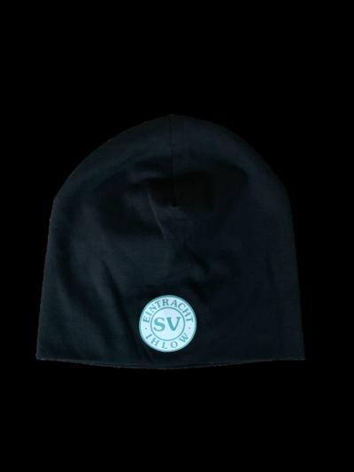 Jersey Beanie – Mütze